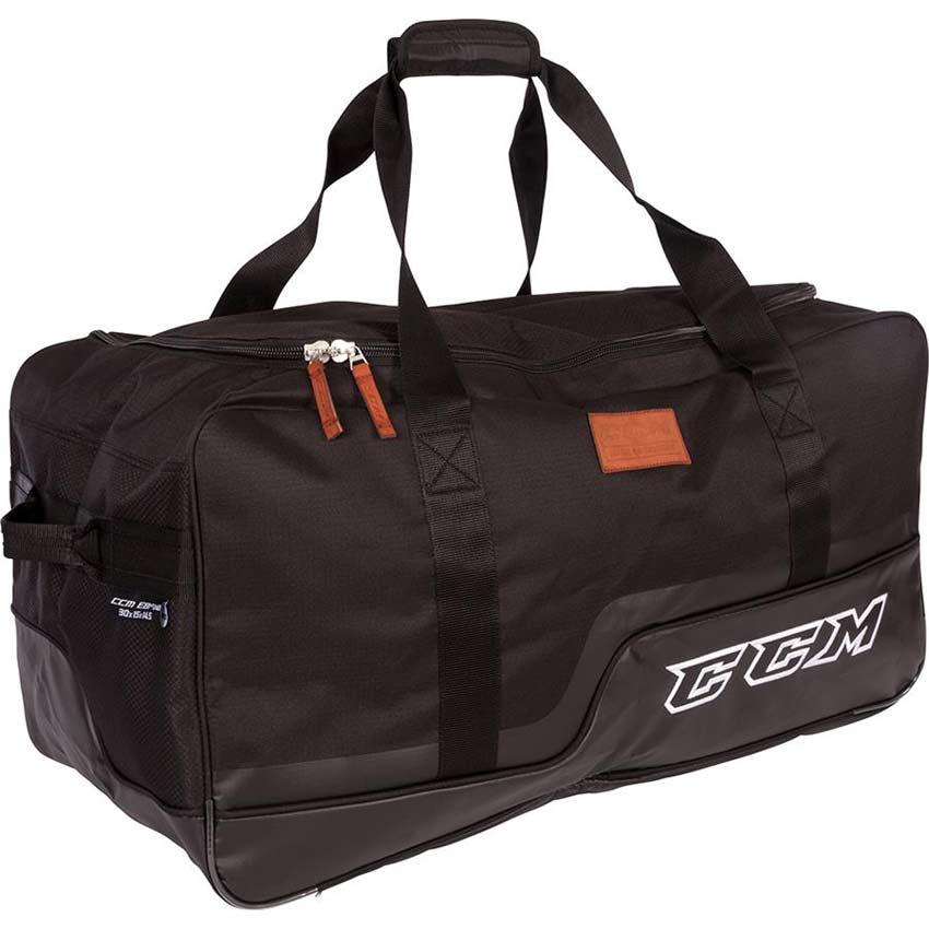 CCM 240 Basic Carry Bag 30
