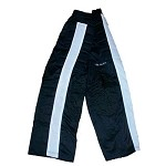 Acacia Broomball Pants