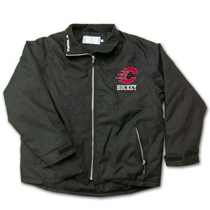 Centennial Youth Hockey Tackla/Jamm Team Sport Jacket