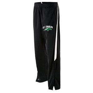 St. Charles Determination Pant Adult & Youth