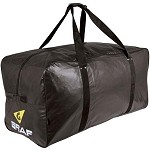 Graf Team Hockey Duffle Bag