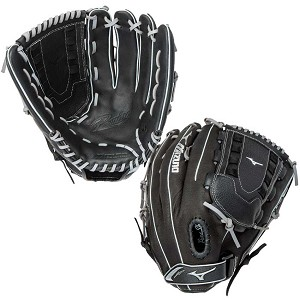 Mizuno GPM1404 Premier Softball Glove 14""