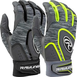Rawlings 5150 Batting Glove Youth
