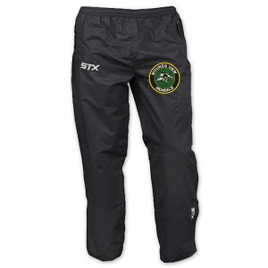 MVI Hockey STX Lightweight Warm-up Pant