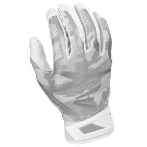 Easton Z7 Hyperskin Batting Gloves Adult