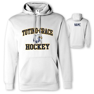 Totino Grace Performance Hoody