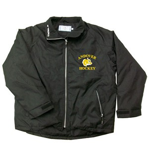 Andover Hockey Tackla/Jamm Team Sport Jacket