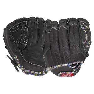 Rawlings CL115B Champion Lite Softball Glove 11.5""