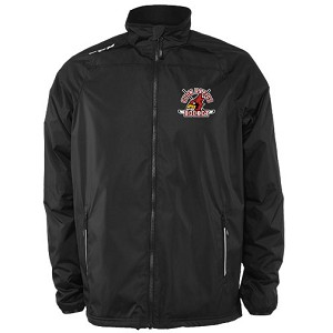 Coon Rapids Hockey Midweight Jacket Adult & Youth