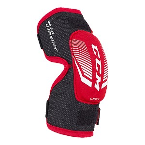CCM Jetspeed FT350 Elbow Pad Youth