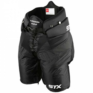 STX Surgeon RX2.2 Hockey Pants Senior