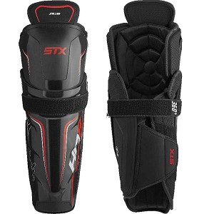 STX Stallion HPR 1.1 Shin Guard Senior