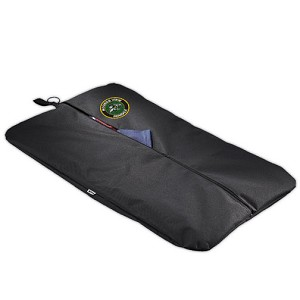 Mounds View/Irondale Hockey Garment Bag