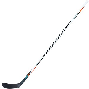 Warrior Covert QRL SE Grip Stick Junior 40 Flex