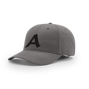 Andover Structured R-Active Lite Cap