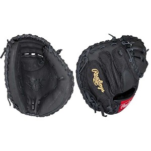 Rawlings SPLCM3 Select Pro Light Baseball Catchers Mitt 32""