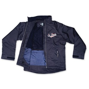 St. Francis Tackla/Jamm Team Sport Jacket