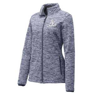 St. Francis Soft Shell Jacket Ladies