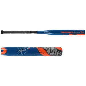 Demarini Bustos Fastpitch Softball Bat -13 (2017)