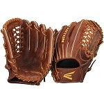 Easton Core ECG1175 Baseball Glove 11.75