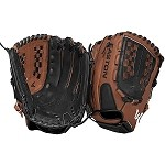 Easton Game Ready Youth Baseball Glove 11.5
