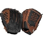 Easton Game Ready Youth Baseball Glove 12