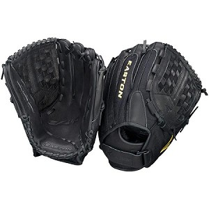 Easton Salvo  SVS13 Softball Glove 13""