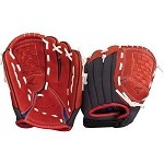 Easton Z-Flex Youth Baseball Glove 11