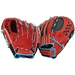 Easton Natural Youth Fastpitch Glove 11