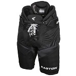 Easton Pro 10 Hockey Pant Senior