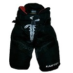 Easton Pro 10 Hockey Pant Junior