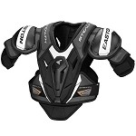 Easton Stealth C7.0 Shoulder Pads Junior