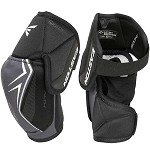 Easton Stealth C7.0 Elbow Pad Senior