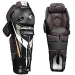 Easton Stealth C9.0 Hockey Shin Guard Sr.