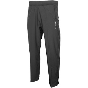 Easton Synergy Pant Youth