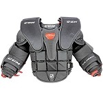 CCM CL Pro Goalie Chest and Arm Sr.