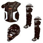 All-Star Catchers Kit Ages 9-12