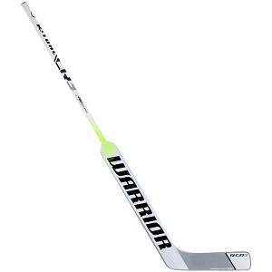 Warrior Ritual CR3 Goalie Stick Senior