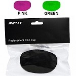 Rip-it Defense Mask Chin Cup
