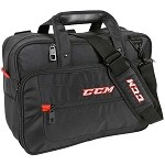 CCM Business Brief Case 16