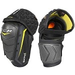 CCM Tacks 6052 Elbow Pad Senior