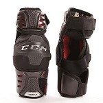CCM RBZ Hockey Elbow Pad Senior