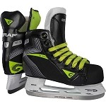Graf G35 Supra Hockey Skate Youth
