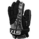 STX Shield Lacrosse Goalie Glove