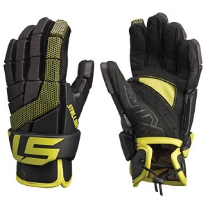 STX Stallion 100 Men's Lacrosse Glove