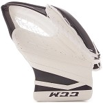 CCM Extreme Flex II 860 Goalie Catch Glove Senior