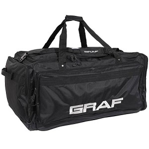 Graf G Pro Locker Bag 40""