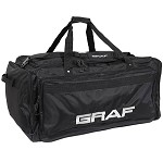 Graf G Pro Locker Bag 40