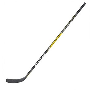 CCM Super Tacks Hockey Stick Senior 85 Flex