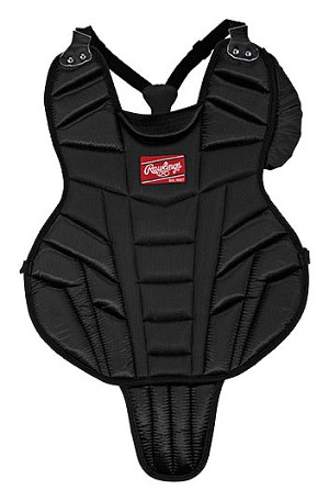 Rawlings 12P2 Chest Protector Jr.